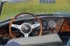 1964-alvis-te-21-drophead-021
