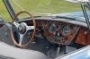1964-alvis-te-21-drophead-022