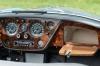 1964-alvis-te-21-drophead-024