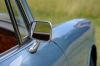 1964-alvis-te-21-drophead-044
