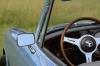 1964-alvis-te-21-drophead-045