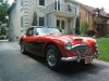 1964-Austin-Healey-3000-BJ8-PHASE-1-01