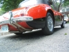 1964-Austin-Healey-3000-BJ8-PHASE-1-04