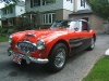 1964-Austin-Healey-3000-BJ8-PHASE-1-05