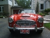 1964-Austin-Healey-3000-BJ8-PHASE-1-06