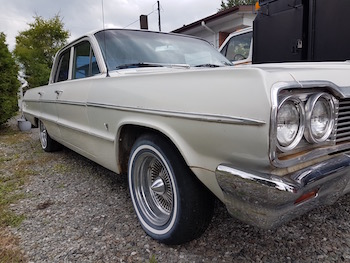 1964-chevrolet-impala-00