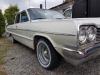 1964-chevrolet-impala-01