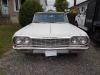 1964-chevrolet-impala-02