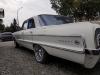 1964-chevrolet-impala-03