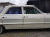 1964-chevrolet-impala-04