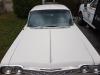 1964-chevrolet-impala-05