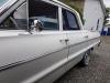 1964-chevrolet-impala-06