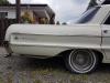 1964-chevrolet-impala-07