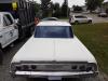 1964-chevrolet-impala-08