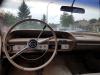 1964-chevrolet-impala-09