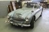 1965-Austin-Healey-3000-MKII-Phase-II-01