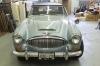1965-Austin-Healey-3000-MKII-Phase-II-02