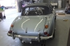 1965-Austin-Healey-3000-MKII-Phase-II-04