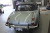 1965-Austin-Healey-3000-MKII-Phase-II-05