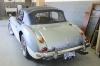 1965-Austin-Healey-3000-MKII-Phase-II-06
