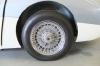 1965-Austin-Healey-3000-MKII-Phase-II-07