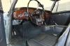 1965-Austin-Healey-3000-MKII-Phase-II-08