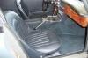 1965-Austin-Healey-3000-MKII-Phase-II-09
