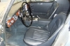1965-Austin-Healey-3000-MKII-Phase-II-10