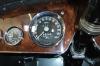 1965-Austin-Healey-3000-MKII-Phase-II-11