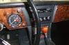1965-Austin-Healey-3000-MKII-Phase-II-12