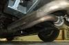 1965-Austin-Healey-3000-MKII-Phase-II-17