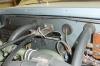 1965-Austin-Healey-3000-MKII-Phase-II-20
