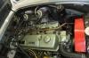 1965-Austin-Healey-3000-MKII-Phase-II-22