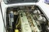 1965-Austin-Healey-3000-MKII-Phase-II-23