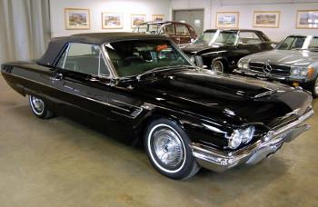 1965-thunderbird-june-000