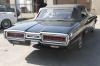 003-1965-Thunderbird-Rt-Rear