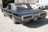 004-1965-Thunderbird-Lft-Rear