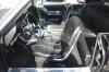 005-1965-Thunderbird-Driver-seat