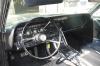 006-1965-Thunderbird-Steering-Wheeel