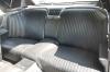 007-1965-Thunderbird-Rear-Seat