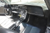 009-1965-Thunderbird-Fascia-Rt