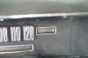 010-1965-Thunderbird-Odometer