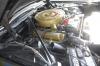 012-1965-Thunderbird-Engine2