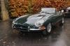 1965-jaguar-e-type-roadster-003