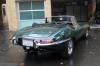 1965-jaguar-e-type-roadster-004