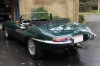 1965-jaguar-e-type-roadster-005