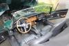 1965-jaguar-e-type-roadster-017