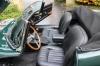 1965-jaguar-e-type-roadster-018