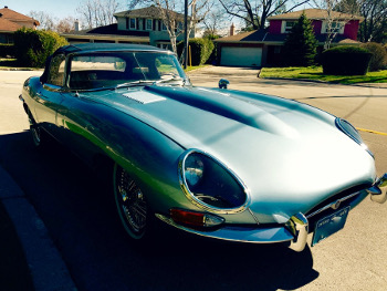 1965-jaguar-e-type-roadster-00