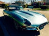 1965-jaguar-e-type-roadster-01